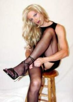 Transexual seattle personals